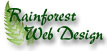 Rainforest Web Design, Ketchikan, Alaska